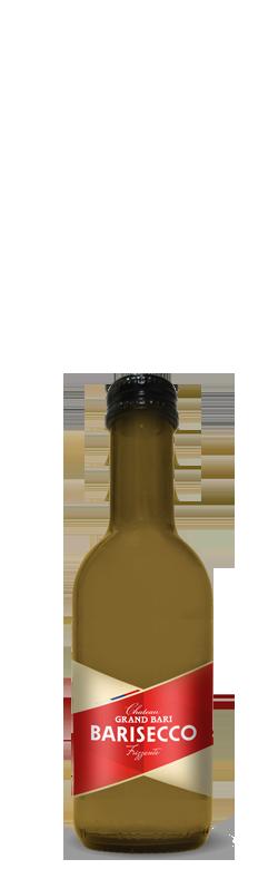 Barisecco MINI